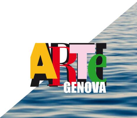 ArteGenova_Mostra-mercato-arte-2020