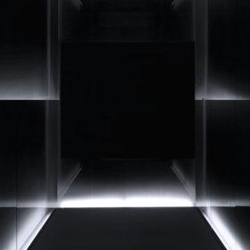 Premio Banca Mediolanum – ArteGenova 2020